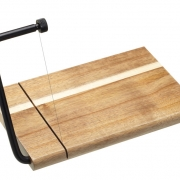 Master Class Artesa Traditional Cheese Slicer